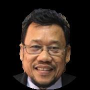 Menteri Timbalan Menteri Fama